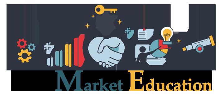 Free Market Education